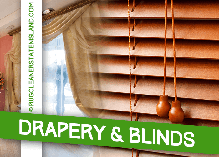 window and blind cleaning near me drapery and blinds cleaning staten island